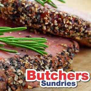 pepper steak coater bqrwnym