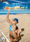 RTL Beach-Volleyball (PC, 2005)