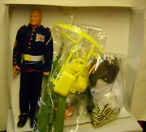 4708-New-in-Catalog-Box-Sears-12-Military-Action-Figure-Giftset
