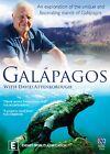 Galapagos with David Attenborough (DVD, 2013)