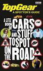 Top Gear: the Spotter's Guide by BBC Children's Books (Paperback, 2012)