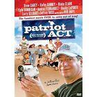Patriot Act: A Jeffrey Ross Home Movie (DVD, 2006)