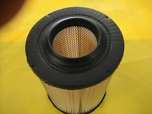 1998 Volvo S70 Wiring Diagram also 131716981974 in addition 311468851944 in addition Replacement Parts For Nissan Pickup besides 3262 Filter. on john deere air filter replacement