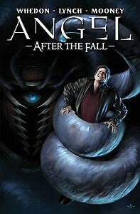 Angel-After-the-Fall-Volume-4-Hardcover-Joss-Whedon