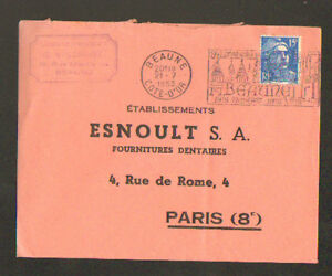 BEAUNE-21-LABORATOIRE-de-PROTHESES-DENTAIRES-034-G-VINCENOT-034-en-1953