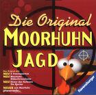 Die Original-Moorhuhnjagd (PC, 2000)