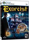 Exorcist (PC, 2011)