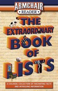 Armchair-Reader-The-Extraordinary-Book-of-Lists