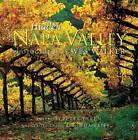 Hidden Napa Valley by Wes Walker (Hardback, 2010)