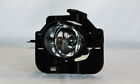 Fog Light Left TYC 19-5918-00 fits 07-10 Nissan Altima