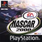 Nascar 2000 (Sony PlayStation 1, 1999)