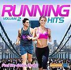 Running Hits Vol.2 (2011)