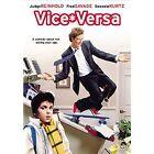 Vice Versa (DVD, 2004)