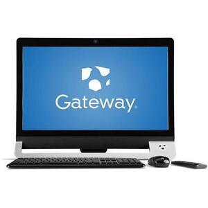 Gateway-23-034-Intel-Pentium-G630-2-7GHz-All-in-One-PC-ZX6971-UB20P