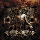Infernaeon - Genesis to Nemesis (2011)