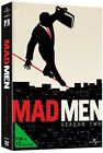 Mad Men - Staffel 2 (alte Vers.) (2012)