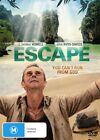 Escape (DVD, 2013)