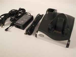 Symbol-Motorola-CRD9000-1001S-Complete-Kit-for-MC9060-MC9090-MC9190-Barcode