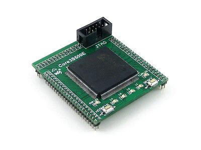 XILINX Core Board XC3S500E XILINX Spartan-3E FPGA Development Board+XCF04S FLASH