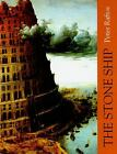 The Stone Ship by Peter Raftos (2005, Paperback)