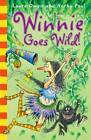Winnie Goes Wild! by Laura Owen (Paperback, 2012)