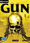 GUN (dt.) (PC, 2005, DVD-Box)