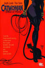 Catwoman When In Rome TP by Jeph Loeb (Paperback, 2007)