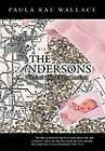 The Andersons: Volume One: Enter Amelia by Paula Rae Wallace (Hardback, 2012)