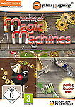 World Of Magic Machines (PC, 2011, DVD-Box) NEU+OVP