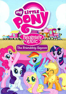 My-Little-Pony-Friendship-Is-Magic-The-Friendship-Express-DVD-2012