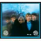 The Rolling Stones - Between The Buttons (UK Version, 2006)