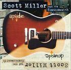 Scott Miller - Upside Downside (2003)