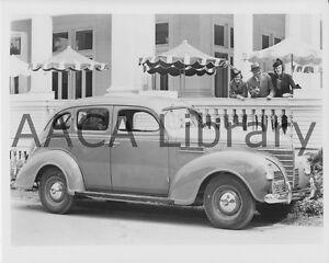 1939 plymouth p8 four door sedan factory photo picture for 1939 plymouth sedan 4 door