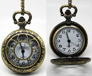 Vintage Uhr Kette Gold t bar