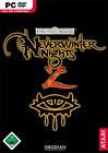 Neverwinter Nights 2 (PC, 2006, DVD-Box)