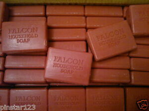 20-X-Bars-of-old-fashioned-Carbolic-Soap-125g-Antiseptic-Fresh-Smelling