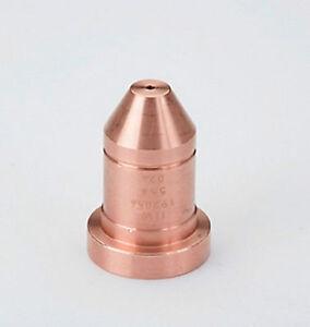 MILLER-SPECTRUM-PLASMA-tip-ice-55c-55A-PKG-5-192056