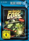Unstoppable Gorg (PC, 2012, DVD-Box)