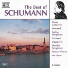Robert Schumann - Best of Schumann (1997)