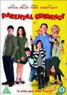 Parental Guidance (DVD, 2013)