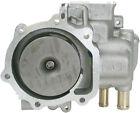 Engine Water Pump-New Water Pump Cardone 55-73413 fits 92-97 Subaru SVX