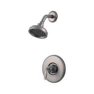 Price-Pfister-R89-7CBE-Rustic-Pewter-Shower-Faucet-Trim