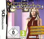 Deine eigene Modeschau (Nintendo DS, 2010)