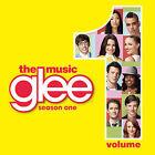 Glee - (The Music, Vol. 1/Original Soundtrack, 2010)