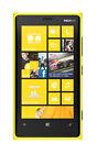 Nokia Lumia 920 - 32GB - Yellow (Unlocked) Smartphone
