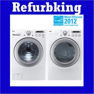 LG-Washer-amp-Gas-Dryer-Set-WM2250CW-amp-DLG2251W