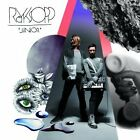 Röyksopp - Junior (2009)