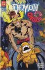 The Demon #16 (Oct 1991, DC)