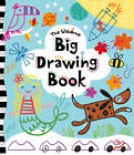 Big Drawing Book by Usborne Publishing Ltd (Paperback, 2012)