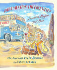 Did I Mention the Free Wine? Madness, Mayhem & The Muse: On tour with Felix Dennis by Jason Kersten (Hardback, 2013)